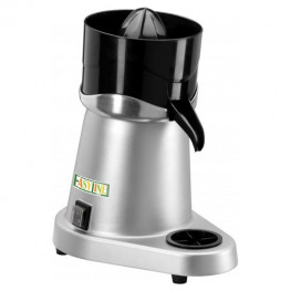 Odšťavovač citrusov Fimar® Easy