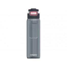 Kambukka Zdravá fľaša Elton 1000 ml - Graphite