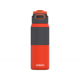Kambukka Termofľaša Elton Insulated 750 ml - Rusty