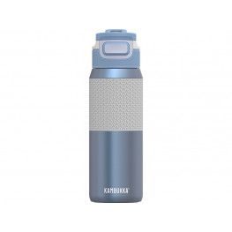 Kambukka Termofľaša Elton Insulated 750 ml - Sky blue