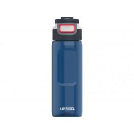 Kambukka Zdravá fľaša Elton 750 ml - Midnight Blue