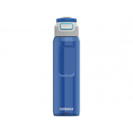 Kambukka Zdravá fľaša Elton 1000 ml - Navy