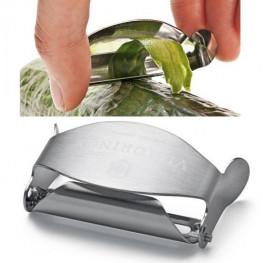 Škrabka na zemiaky PROFI Victorinox® 7.6074