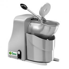 Drtič ľadu / vločkovač Fimar® 350 W