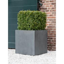 Fiberstone  Block grey S 30x30x30cm