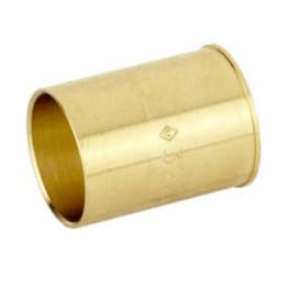 Púzdro na PE pre plyn (PE 100 a 80), BOP 25x2,3mm