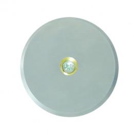 Náhradná čepeľ ku krájaču na pizzu PROFI G560802