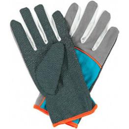 Pracovné záhradne rukavice Gardena, veľkosť 6