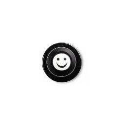 Knoflíky do rondonu znak smile