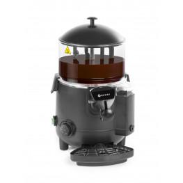 Podávač horúcej čokolády HENDI - 5 l
