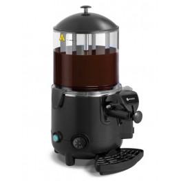 Podávač horúcej čokolády HENDI - 10 l