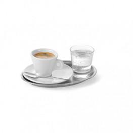 Tácka na kávu