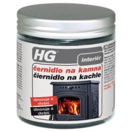 HG Černidlo na kachle 250 ml 3470227