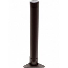 Plniaca tuba (Fill tube) 45 cm