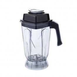 Náhradná nádoba k mixérom Hendi - 2,5 l