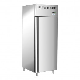 Forcold chladnička 650l
