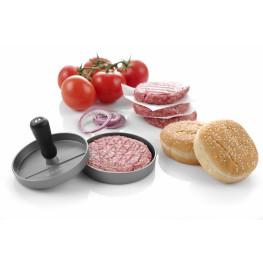 Tvorítko na hamburgery