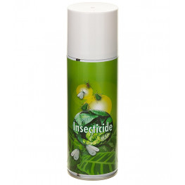 Perfect Plant insecticide 200 ml