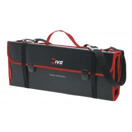 IVO Essential řeznická sada 7 dílná 26356