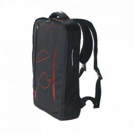 IVO ruksak na nože 25 ks 99072