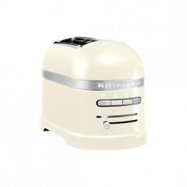 KitchenAid Artisan toastovač 5KMT2204AC