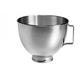 KitchenAid Misa 4,28 L