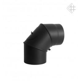 BERTRAMS koleno 90° / Ø220mm