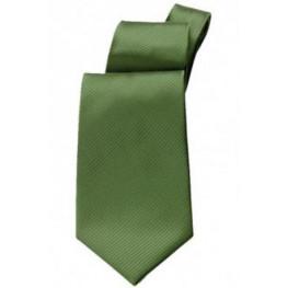 Kravata - rôzne farby/vzory