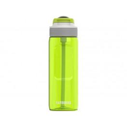 Kambukka Zdravá fľaša Lagoon 750 ml - Apple