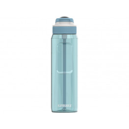 Kambukka Zdravá fľaša Lagoon 1000 ml - Arctic Blue