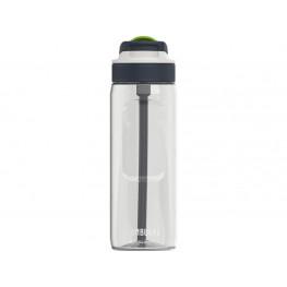 Kambukka Zdravá fľaša Lagoon 750 ml - Clear