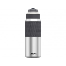 Kambukka Termofľaša Lagoon Insulated 750 ml - Stainless Steel