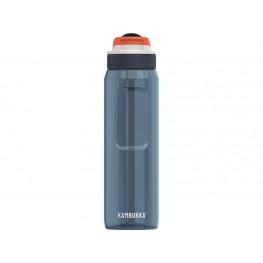 Kambukka Zdravá fľaša Lagoon 1000 ml - Orion