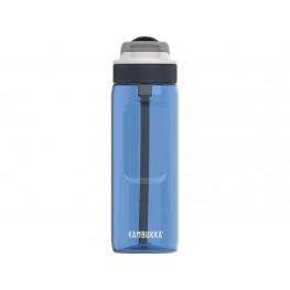 Kambukka Zdravá fľaša Lagoon 750 ml - Royal Blue
