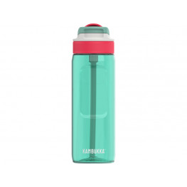 Kambukka Zdravá fľaša Lagoon 750 ml - Sage Green