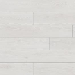 Laminátová podlaha - Classen DISCOVERY 4V Dub Argenta arktický 54710 WR