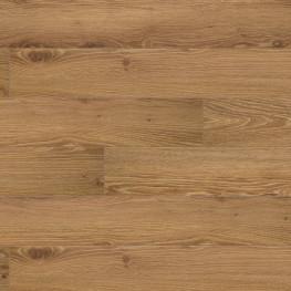 Laminátová podlaha - Classen DISCOVERY 4V Dub Argenta prírodný 54708 WR