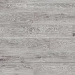 Laminátová podlaha - Classen DISCOVERY 4V Dub Argenta sivý  54707 WR