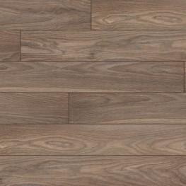 Laminátová podlaha - Classen DISCOVERY 4V Dub Verden sivý 54711 WR