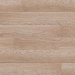 Laminátová podlaha - Classen DISCOVERY 4V Dub Verden snežný 54706 WR