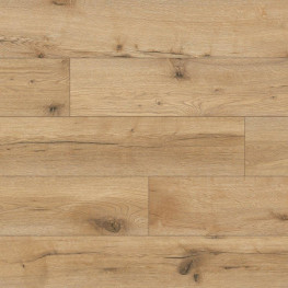 Laminátová podlaha - Classen EXPEDITION 4V Dub Patos 54852