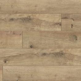 Laminátová podlaha - Classen POOL 832-4 4V WR Dub jasný prírodný 52345