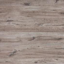Laminátová podlaha - Classen X-JOY Dub Asturia 50843