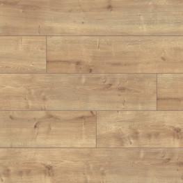 Laminátová podlaha - Classen X-POOL 4V Dub tmavý béžový 52536