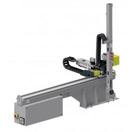 Linear Robot BOYLR5