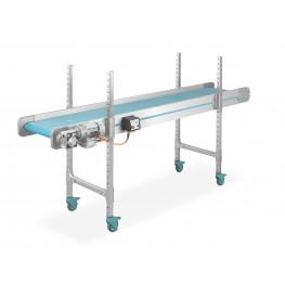 Belt Conveyor MBConveyorsN-PA