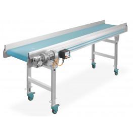 Belt Conveyor MBConveyorsPA