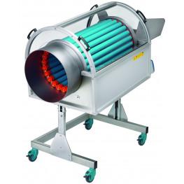 Roller Separator MBConveyorsSR