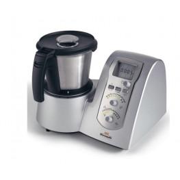 Mixér, minicooker