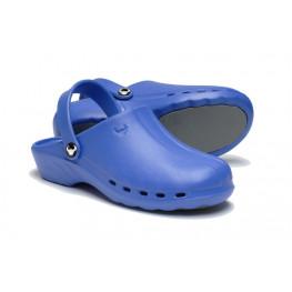 ODEN - Modrá
